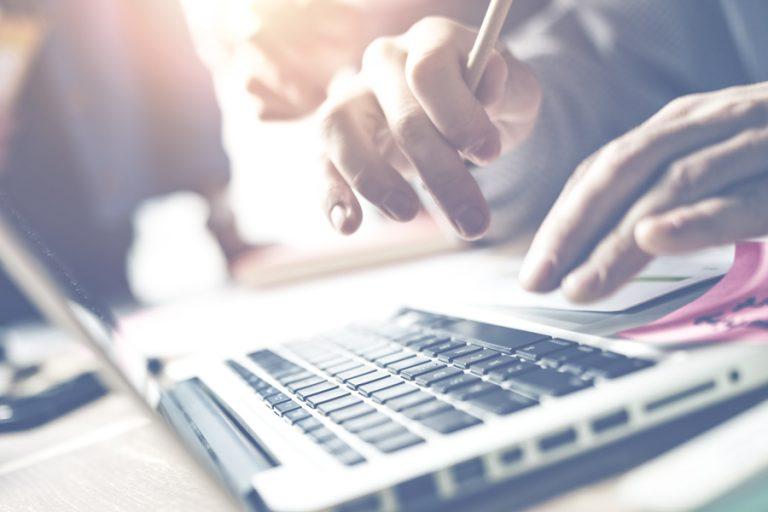 Transaction Commons blog: Transaction Process Governance pt 2