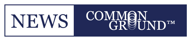 Common Ground logo v2